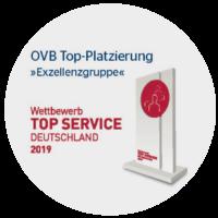 Versicherung Paderborn • OVB • Daniel Uhlmannsiek • Versicherungen Paderborn • Finanzberater • Vermögensberater • OVB Paderborn • Top Service