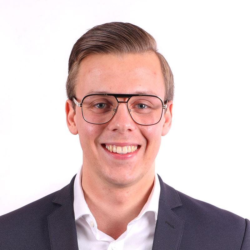 Fabian Prinzler • Versicherung Paderborn • Versicherungen Paderborn • Finanzberater Paderborn • Vermögensberater • OVB Paderborn
